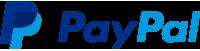 Pay loginonline.net using Paypal