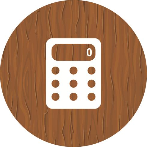 Woodcalc - Volume and price calculator for wood trading