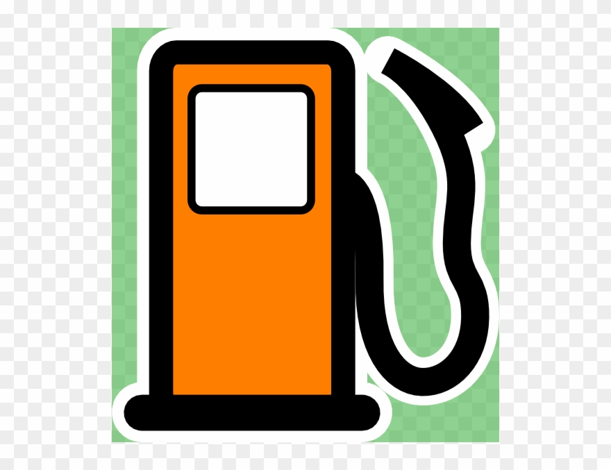 Petrol Pump App